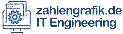 zg_logo