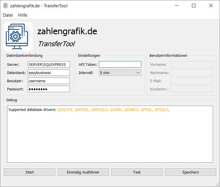 zg_transferprogramm